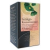 Sonnentor Bio ginkgo koncentráló tea 20 g
