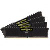 Corsair DDR4 16GB 3733MHz Corsair Vengeance LPX Black CL17 KIT4