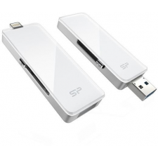 Silicon Power Pendrive 64GB Silicon Power xDrive Z30 for Apple USB3.0 pendrive