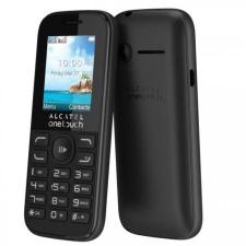 Alcatel One Touch 1052D mobiltelefon