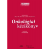 - ONKOLÓGIAI KÉZIKÖNYV