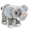 Teddy Kompaniet Teddy Vad-elefánt