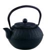CEREMONY teás kanna szürke 1.2l