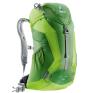 DEUTER AC Lite 18 hátizsák hátizsák