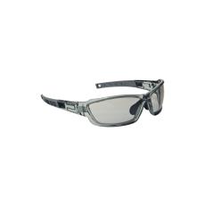 KELLYS Projectile Photochromic napszemüveg