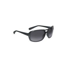 KELLYS Glance napszemüveg