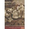 Hagyományok Háza A kalocsai szállások táncai és táncélete (DVD)