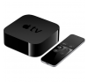 Apple TV 32GB médiamegosztó