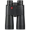 Leica Geovid 15x56 R keresőtávcső