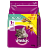 Whiskas 1+ Indoor csirke - 950 g