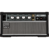 Roland JC 01B Bluetooth Audio Speaker
