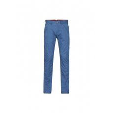 O'Neill LM Friday Night Chino Pants Utcai nadrág D (O-552704-n_5096-Ensign Blue)