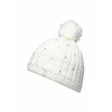 O'Neill AC Hot Dot Beanie Sapka és kalap D (O-559108-n_1030-Powder White)