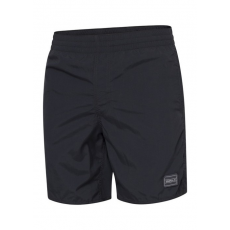O'Neill PM Vert Shorts Beach short D (O503240m_9009-Pirate Black)