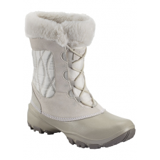 Columbia Sierra Summette(TM) IV Csizma D (BL1602l_139-Winter White)