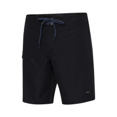 O'Neill PM Santa Cruz Solid Boardies Beach short,fürdőnadrág D (O503160m_9009-Pirate Black)