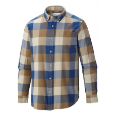Columbia 1552061 Out And Back II LS Shirt Ing D (AM8022-n_257-Delta)