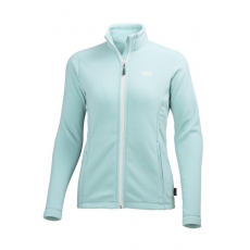 Helly Hansen W Daybreaker Fleece Jacket Polár,softshell D (51599-n_891-Sea Breeze)