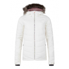 O'Neill PW Rideable Down Jacket Síkabát,snowboard kabát D (O-555002-n_1030-Powder White)