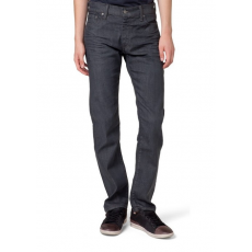 Levis 504 Regular Straight Fit Newby Utcai nadrág D (29990-0469-n_0469)