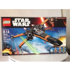 LEGO Poe s X-Wing Fighter™ 75102