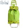 Perfect home 28353 Bevásárló táska kerekes (több színben)