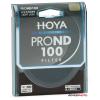Hoya Pro ND 100 szürke szűrő 62 mm
