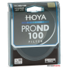 Hoya Pro ND 100 szürke szűrő 67 mm