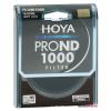 Hoya Pro ND 1000 szürke szűrő 58 mm