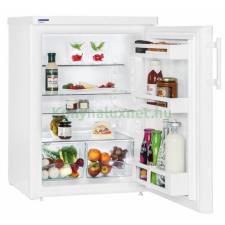 Liebherr TP 1720 hűtőgép, hűtőszekrény
