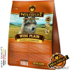 Na Wolfsblut Wide Plain senior 7,5kg