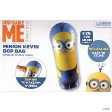 Universal Studios Hinchable tentetieso Minions Bop táska 80cm surtido gyerek