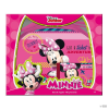 Disney Set szíjolera billetero Minnie Disney gyerek