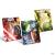 Kids Euroswan Marco Star Wars fémico surtido gyerek