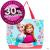 ASTRO EUROPA táska playa nevera Frozen Disney gyerek