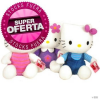 Play By Play Peluche surtido Hello Kitty Sanrio 30cm gyerek