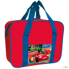 Disney táska termica Cars Disney gyerek