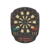 - STRIKER 401 elektromos soft darts