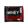 Optimum Nutrition ON 100% Whey Gold Standard 24 x 30 g tasak