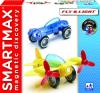 Smart Games SmartMax Fly & Light kreatív és készségfejlesztő