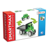 Smart Games Smartmax - Pick Up