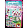 Schmidt Playmobil hercegnő - Siess Sissi hercegnő! - angol