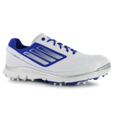 Adidas Golfcipő adidas adizero Tour III női