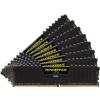Corsair DDR4 128GB 2666MHz Corsair Vengeance LPX Black CL16 KIT8