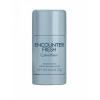Calvin Klein Encounter Fresh Stick 75ml férfi