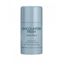 Calvin Klein Encounter Fresh Stick 75ml férfi dezodor