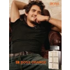 Hugo Boss Orange for Men Stick 75g férfi