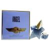 Thierry Mugler Angel Gift Set (25ml EDP +5ml EDP) nõi