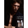 Calvin Klein Euphoria Men Stick 75ml