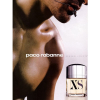 Paco Rabanne XS Pour Homme After Shave100ml férfi